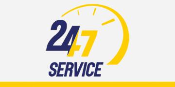 247-Customer-Support
