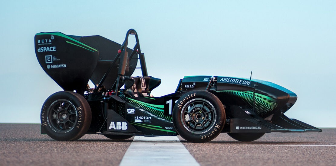 Aristotle-University-Racing-Team-Electric-–-Aristurtle-Sponsorship
