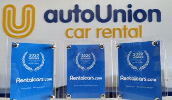 AutoUnion-Customer-Service-Awards