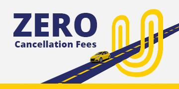 Free-Cancellation-Service