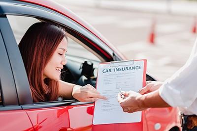 Insurance-Companies